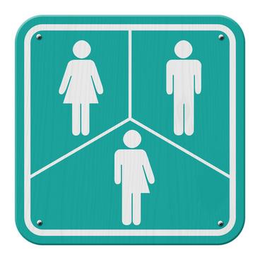 Könsidentitet