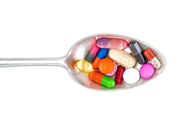 Bi 3756 antibiotika